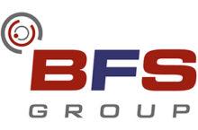 bfsgroup