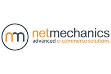 Netmechanics