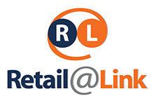 Retail@Link Logo