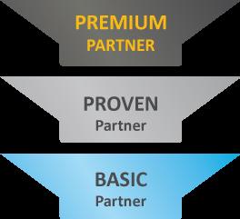 Επιλέξτε τη μορφή συνεργασίας που εσείς επιθυμείτε