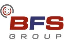 BFS Grοup